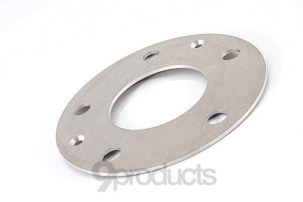 Wheel Spacer 3mm