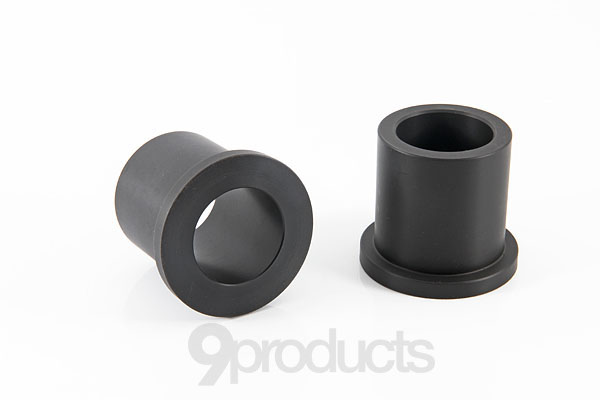 A-Arm Bushing, Front