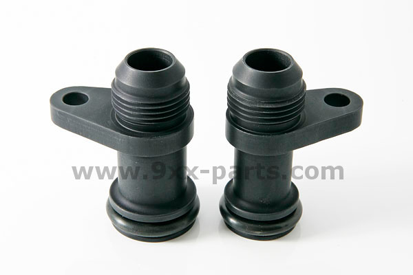 Air Oil Separator Fittings 944/968
