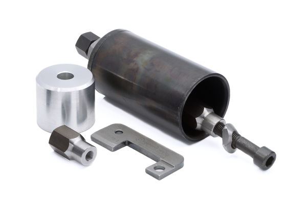 Full installation tool kit for IMS-bearing